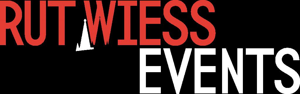 rut-wiess-events