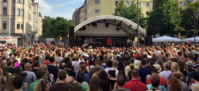 Südstadt-Events.jpg