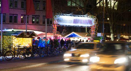 Christmas-Avenue-Köln.jpg